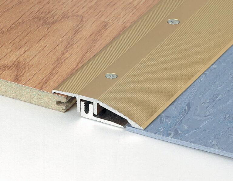 PPS reducirajući profil 7-15 mm