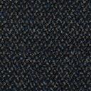 Swisslon xt kobalt