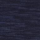 Swisslon plus plave pruge
