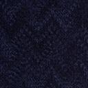 Swisslon plus valovito plava