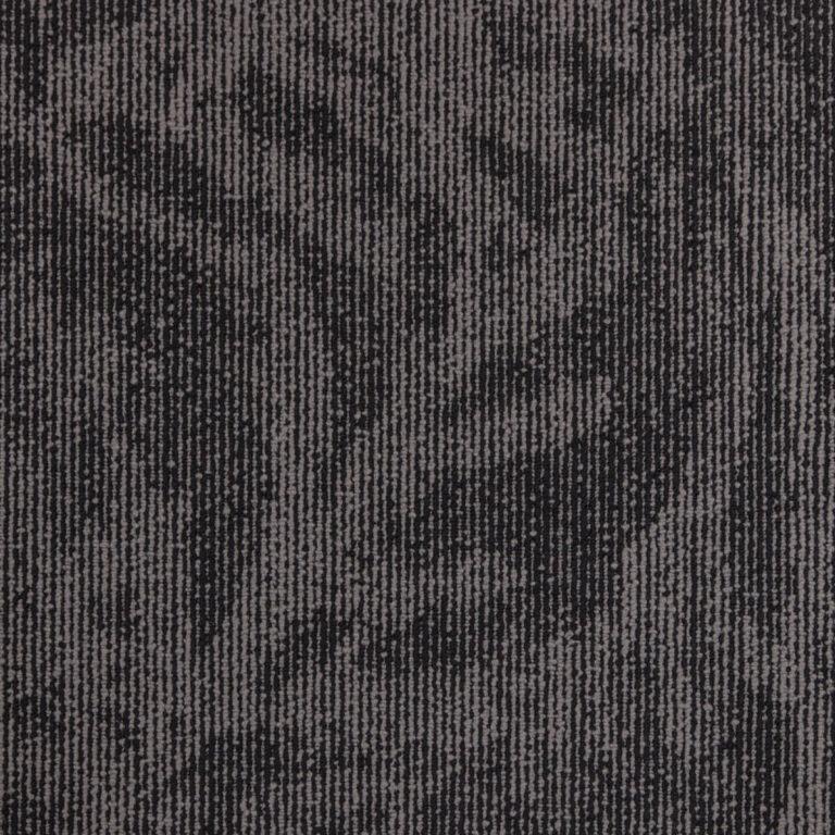 LEAF 558_50
