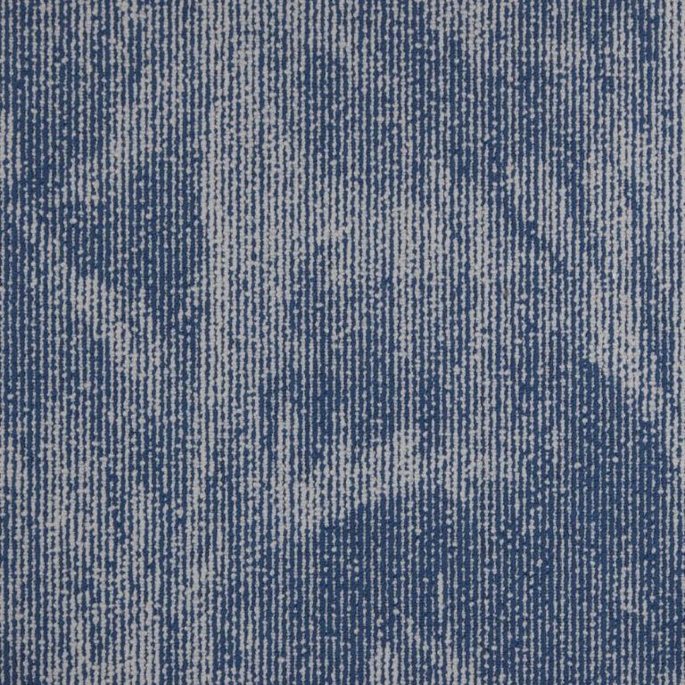 LEAF 558_60