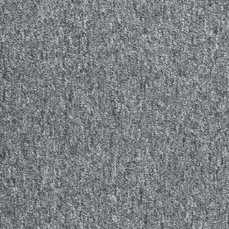 COBALT 423_42