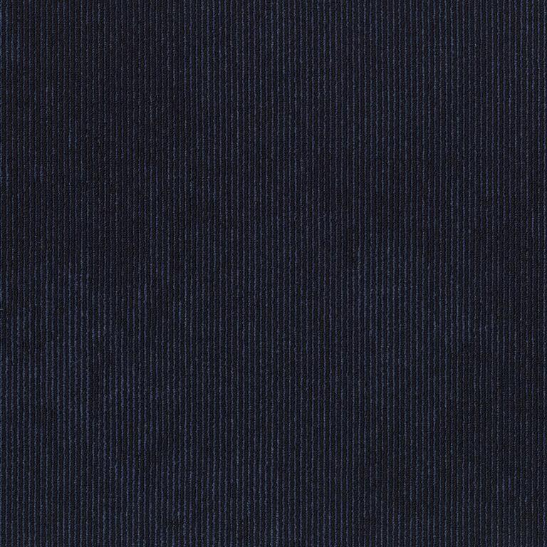 COLOR 62