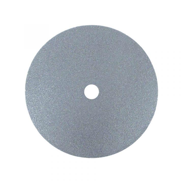alati-podpolaganje-brusenje-podloge-obostrano-brusni-papiri-razne-granulacije-2-diad