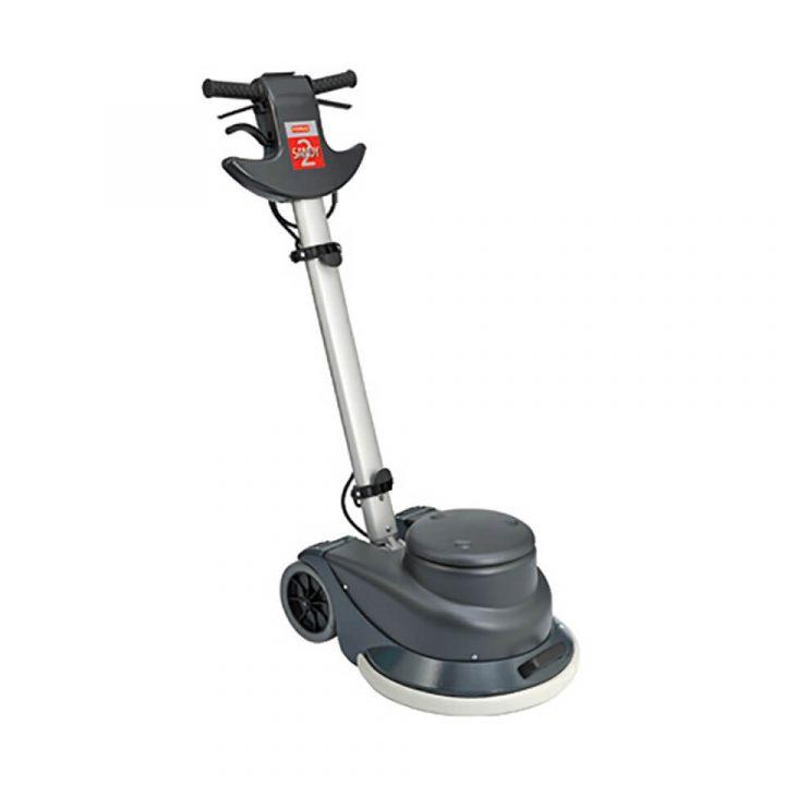 alati-podpolaganje-brusenje-podloge-stroj-za-brusenje-sandy-2-1-diad