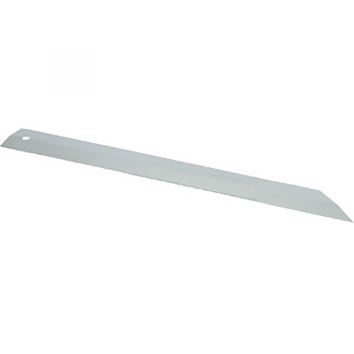 alati-podpolaganje-izrezivanje-sine-za-izrezivanje-1-diad