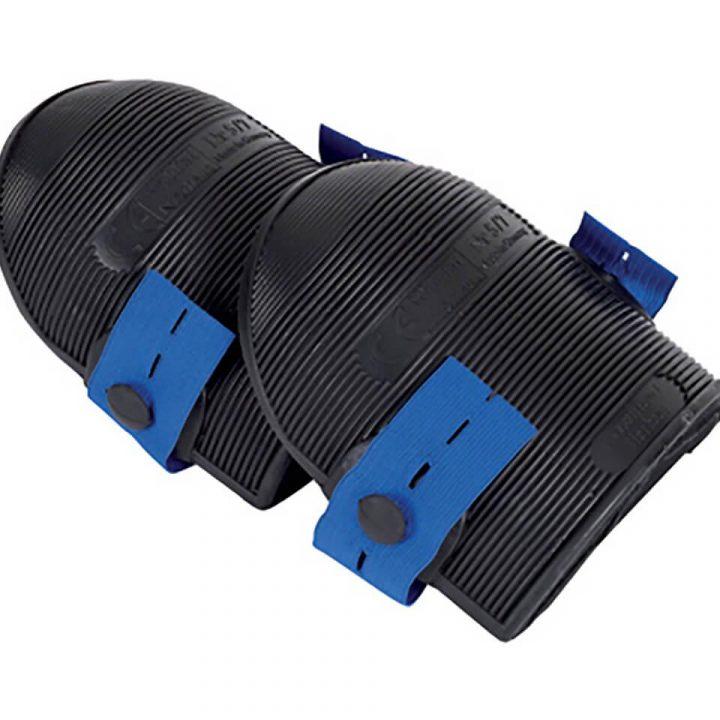 alati-podpolaganje-izrezivanje-zastita-za-koljena-2-diad
