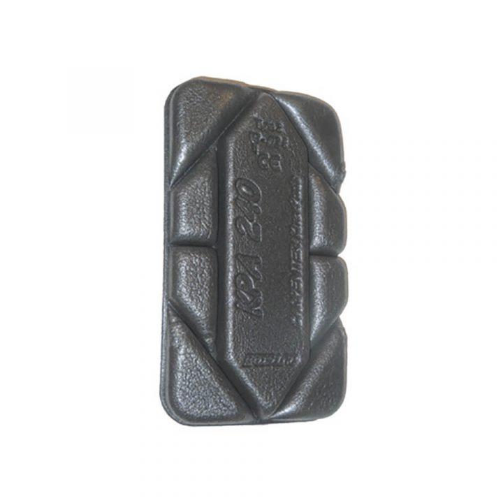 alati-podpolaganje-izrezivanje-zastita-za-koljena-3-diad