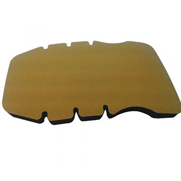 alati-podpolaganje-izrezivanje-zastita-za-koljena-4-diad