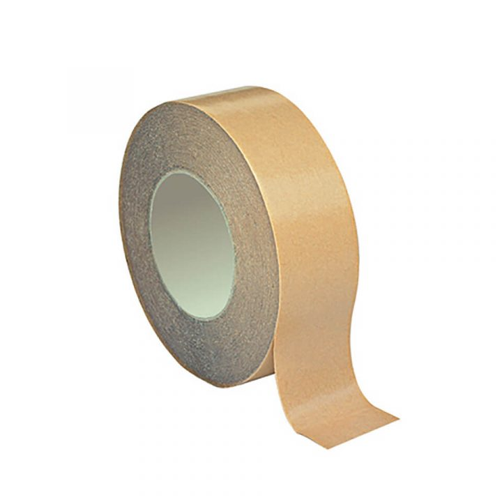 alati-podpolaganje-ljepljenje-silikonska-duplo-ljepljiva-traka-35-40-50-mm-1-diad