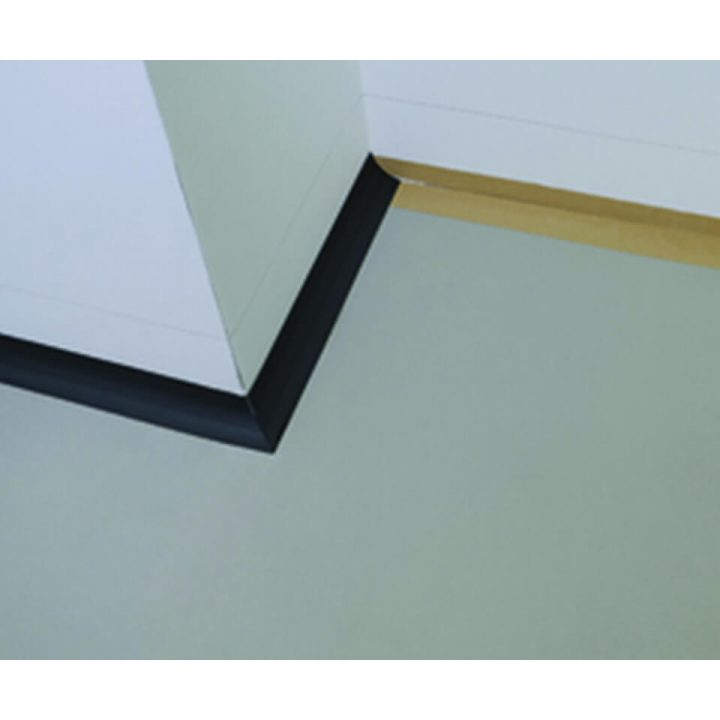 alati-podpolaganje-ljepljenje-silikonska-duplo-ljepljiva-traka-35-40-50-mm-3-diad