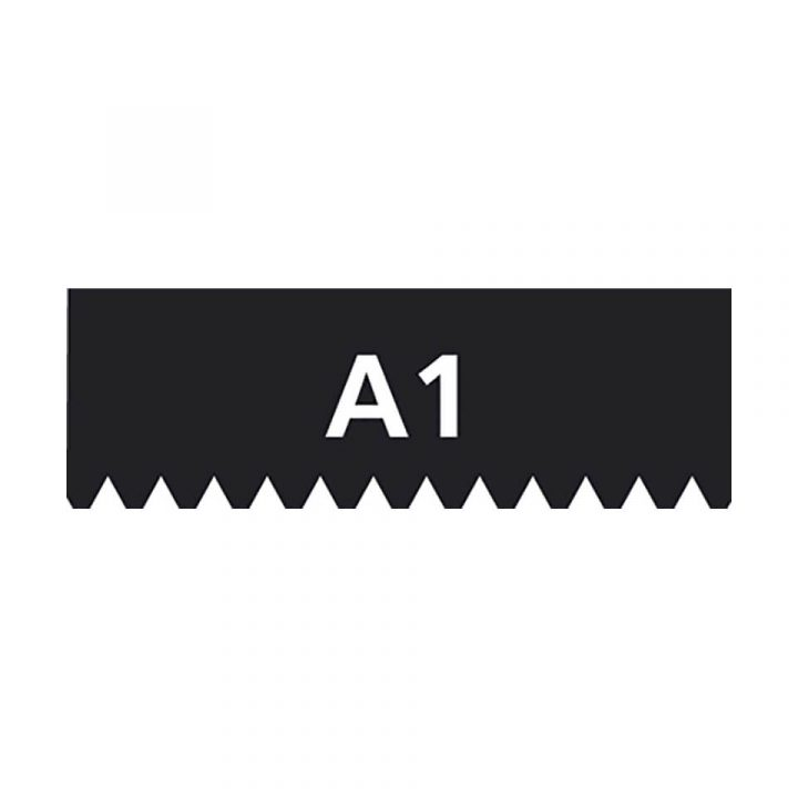 alati-podpolaganje-ljepljenje-umetci-a1-a2-b1-b2-s1-2-diad