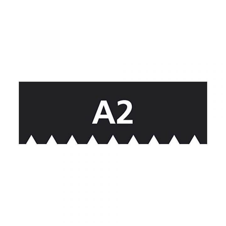 alati-podpolaganje-ljepljenje-umetci-a1-a2-b1-b2-s1-3-diad