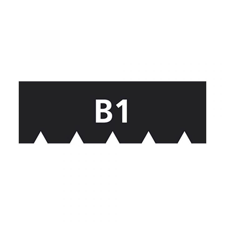 alati-podpolaganje-ljepljenje-umetci-a1-a2-b1-b2-s1-4-diad