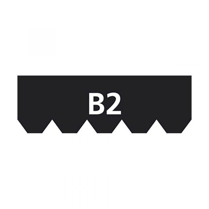 alati-podpolaganje-ljepljenje-umetci-a1-a2-b1-b2-s1-5-diad