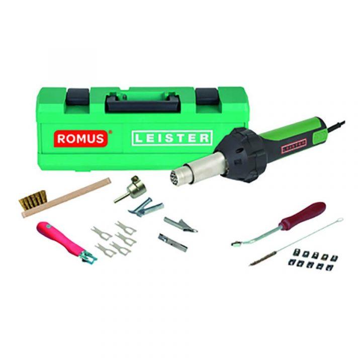 alati-podpolaganje-ljepljenje-vruce-varenje-PVC-linoleum-leister-set-za-varenje-1-diad