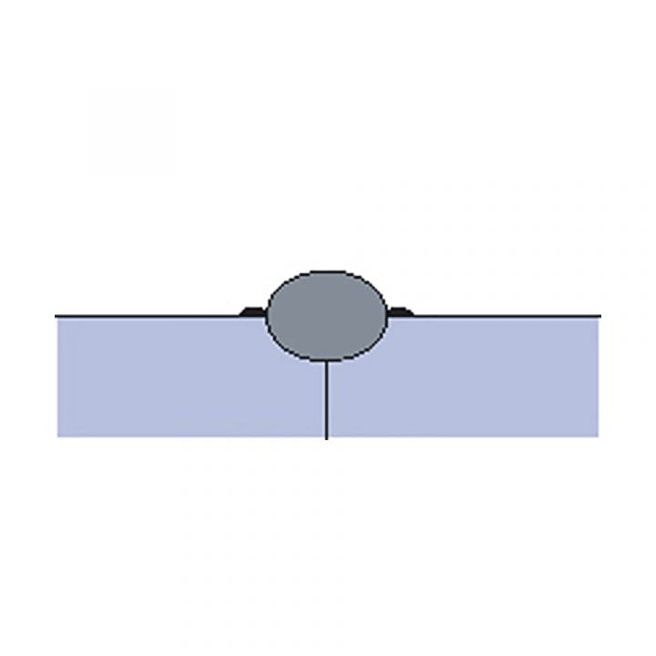 alati-podpolaganje-ljepljenje-vruce-varenje-PVC-linoleum-leister-set-za-varenje-2-diad