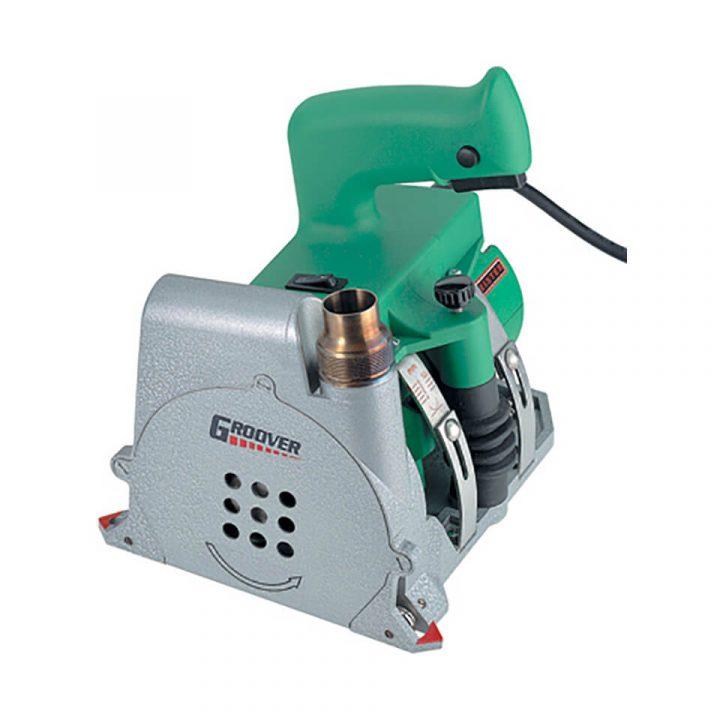 alati-podpolaganje-ljepljenje-vruce-varenje-PVC-linoleum-lester-groover-1-diad