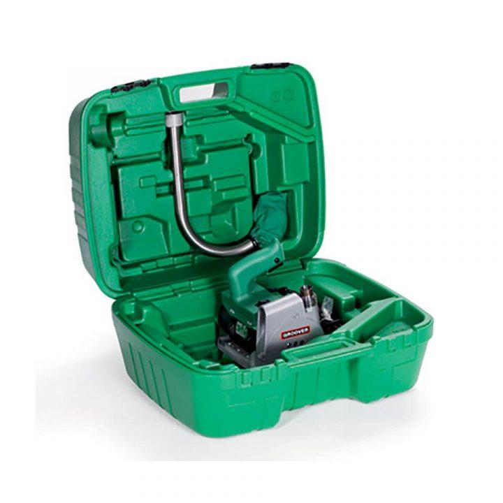 alati-podpolaganje-ljepljenje-vruce-varenje-PVC-linoleum-lester-groover-2-diad