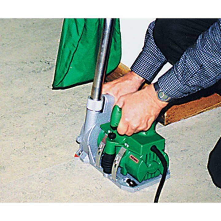 alati-podpolaganje-ljepljenje-vruce-varenje-PVC-linoleum-lester-groover-3-diad