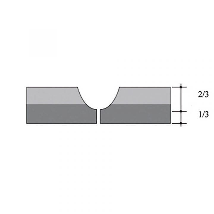 alati-podpolaganje-ljepljenje-vruce-varenje-PVC-linoleum-linea-rucni-frezer-na-kotacicima-5-diad