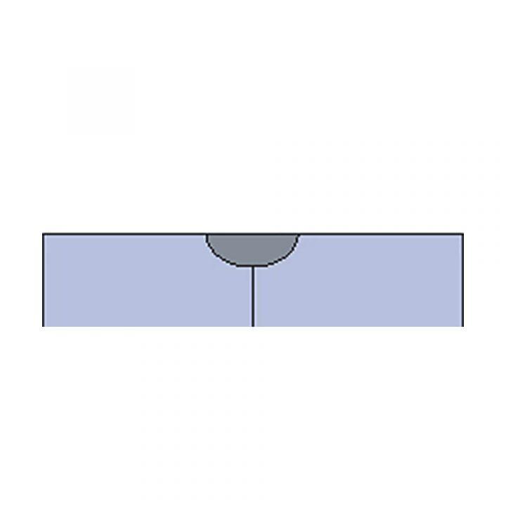 alati-podpolaganje-ljepljenje-vruce-varenje-PVC-linoleum-mozar-noz-za-obrezivanje-4-diad