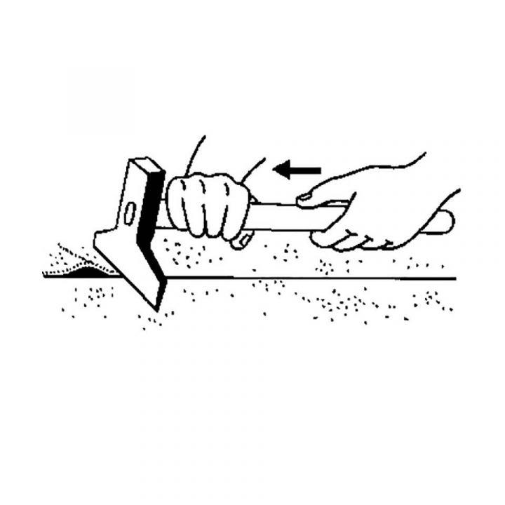 alati-podpolaganje-ljepljenje-vruce-varenje-PVC-linoleum-podopolagacki-cekic-2-diad