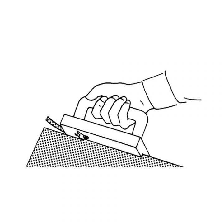 alati-podpolaganje-ljepljenje-vruce-varenje-PVC-linoleum-rubni-obrezivac-2-diad