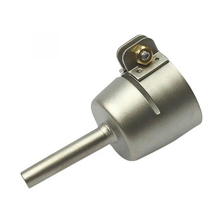 alati-podpolaganje-ljepljenje-vruce-varenje-PVC-linoleum-sapnice-za-varenje-1-diad