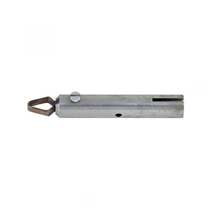 alati-podpolaganje-ljepljenje-vruce-varenje-PVC-linoleum-sapnice-za-varenje-10-diad