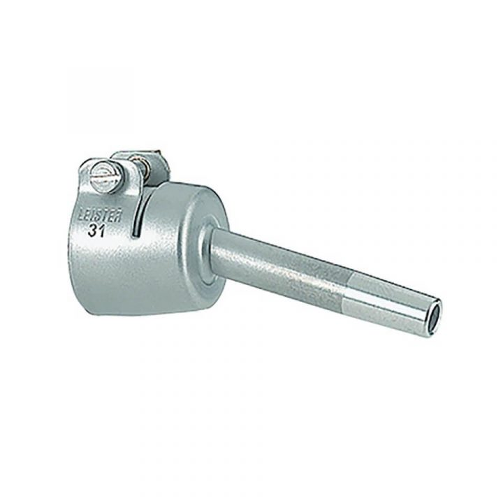 alati-podpolaganje-ljepljenje-vruce-varenje-PVC-linoleum-sapnice-za-varenje-2-diad