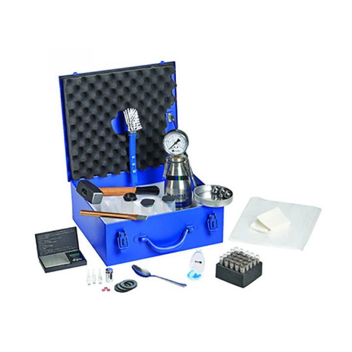 alati-podpolaganje-mjerenje-vlage-cc2-vlagomjer-1-diad