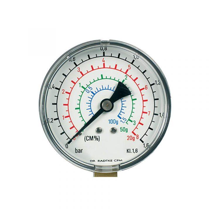 alati-podpolaganje-mjerenje-vlage-cc2-vlagomjer-2-diad