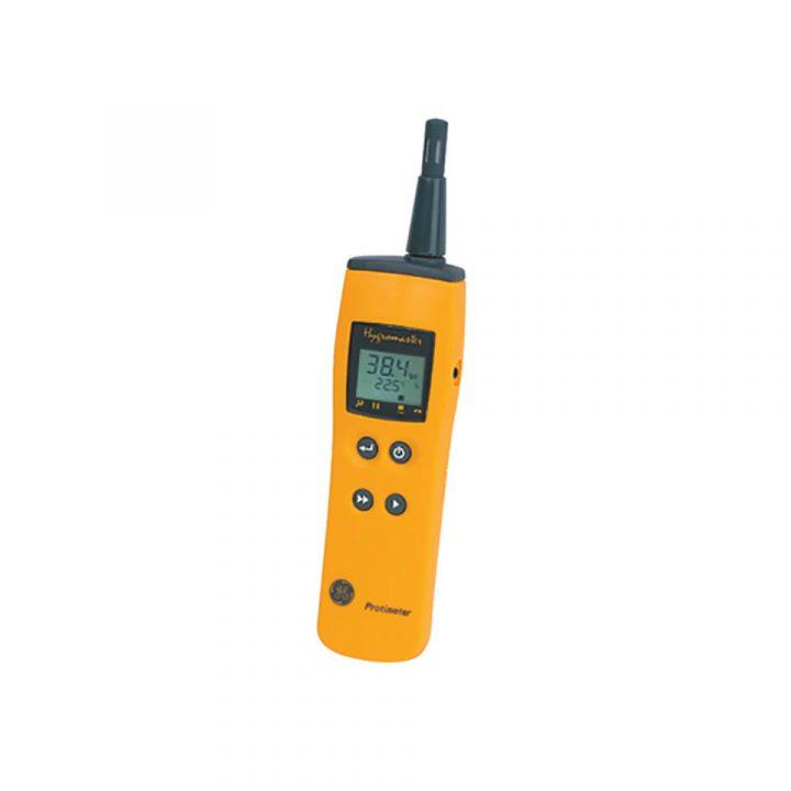 alati-podpolaganje-mjerenje-vlage-cc2-vlagomjer-3-diad