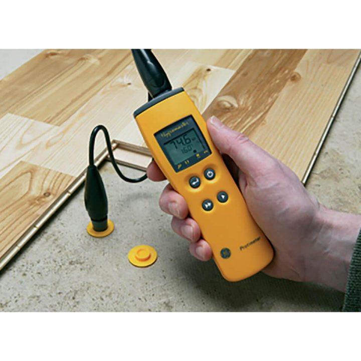 alati-podpolaganje-mjerenje-vlage-cc2-vlagomjer-4-diad