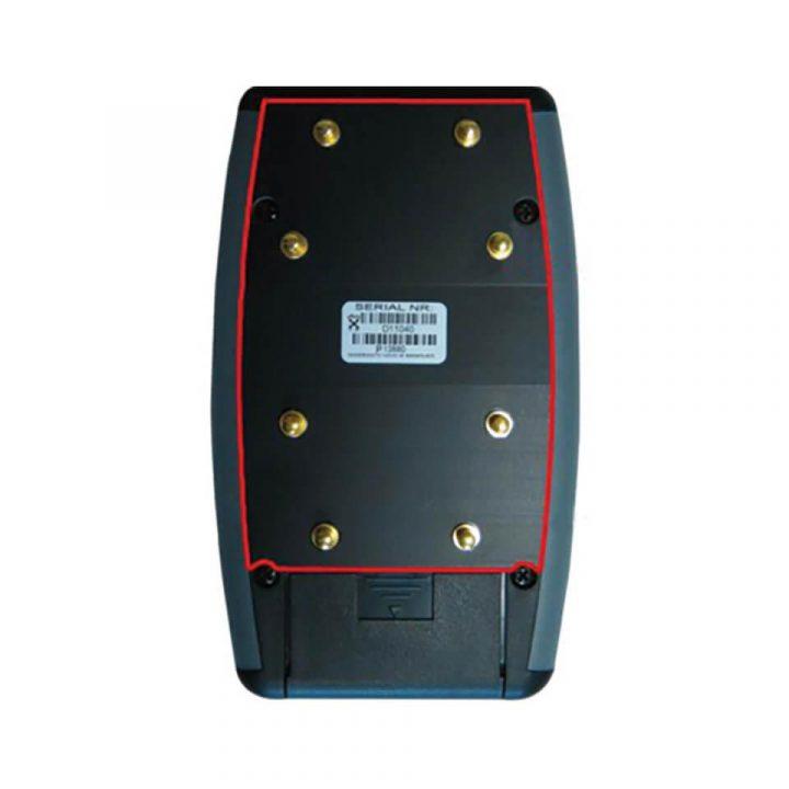 alati-podpolaganje-mjerenje-vlage-vi-d4-indikator-vlage-2-diad