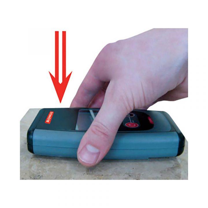 alati-podpolaganje-mjerenje-vlage-vi-d4-indikator-vlage-3-diad
