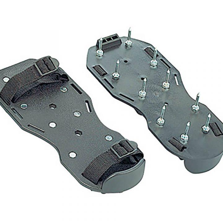 alati-podpolaganje-priprema-podloge-cipele-sa-cavlima-diad