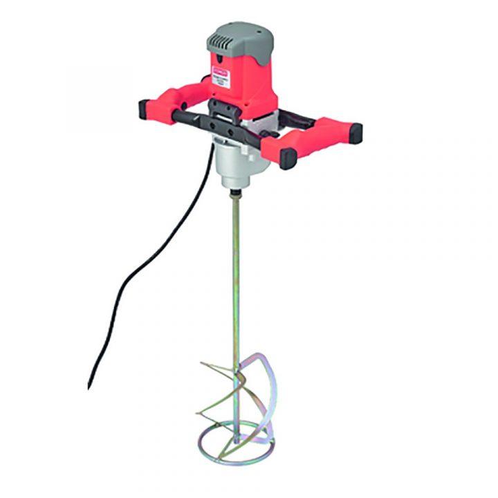 alati-podpolaganje-priprema-podloge-mjesac-za-nivelir-masu-1