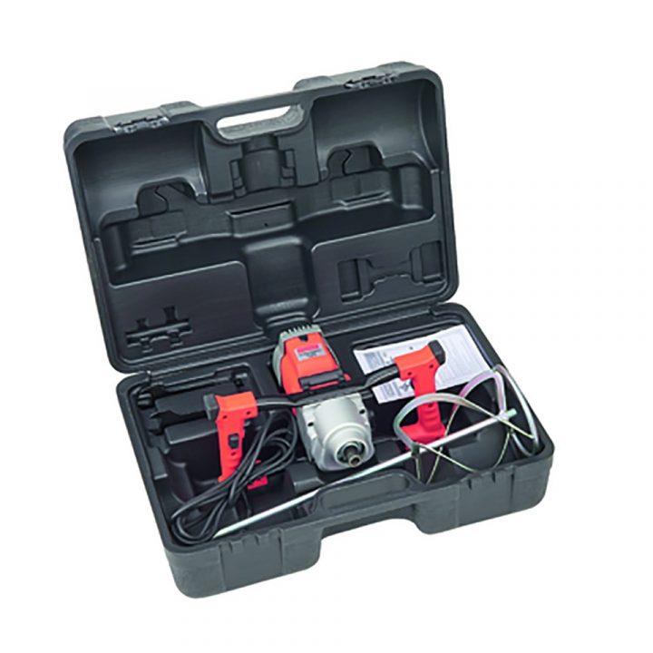 alati-podpolaganje-priprema-podloge-mjesac-za-nivelir-masu-2