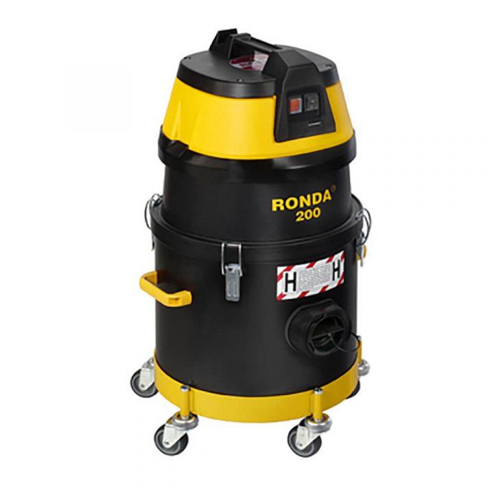 alati-podpolaganje-priprema-podloge-usisavac-ronda-200-1-diad