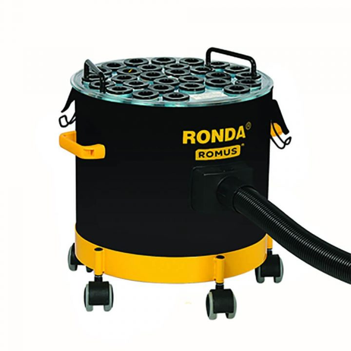 alati-podpolaganje-priprema-podloge-usisavac-ronda-200-2-diad