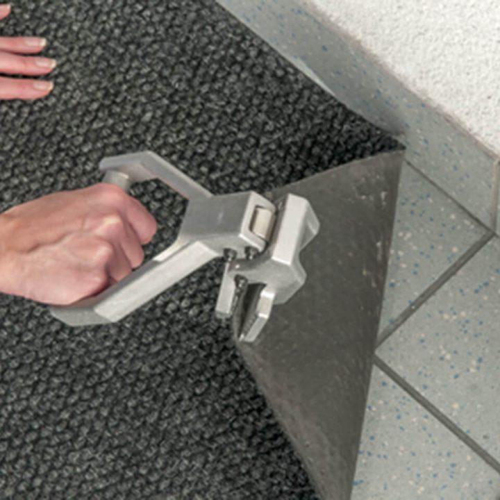 alati-podpolaganje-struganje-podova-tepih-hvataljka-2-diad