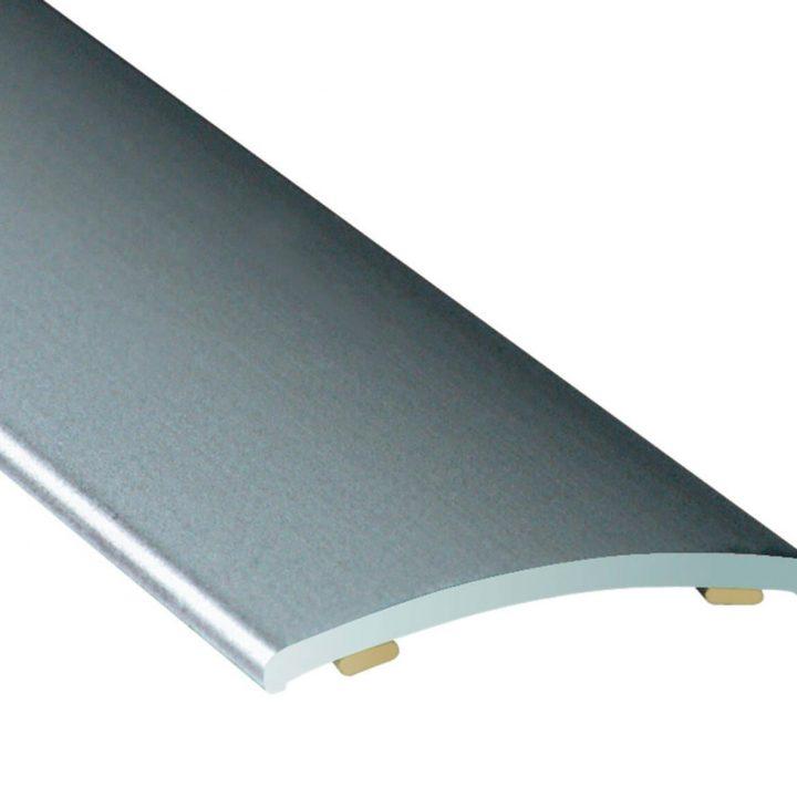 Pokrovni alu profil 30 mm samoljepljivi
