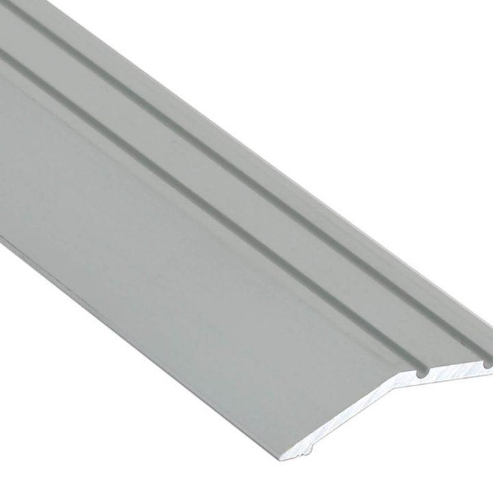 Reducirajući profil 8 mm samoljepljivi