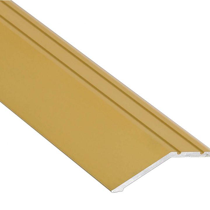 Reducirajući alu profil 14 mm samoljepljivi