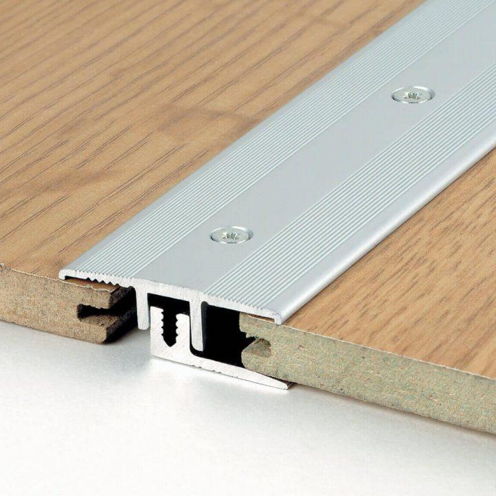 PPS prelazni profil 7-15 mm