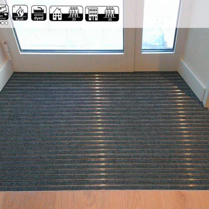 aluminijski-ulazni-otiraci-Doormat-1-diad