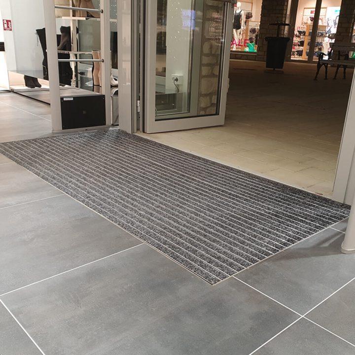 aluminijski-ulazni-otiraci-Doormat-10-diad